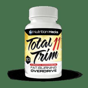 total trim 11