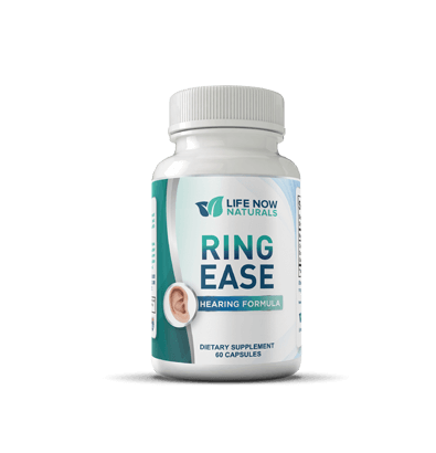 ring ease
