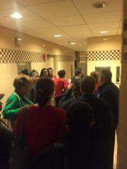 summons-court-bathroom