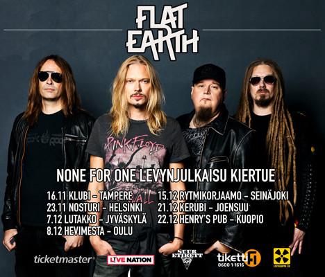 Flat Earth_banner