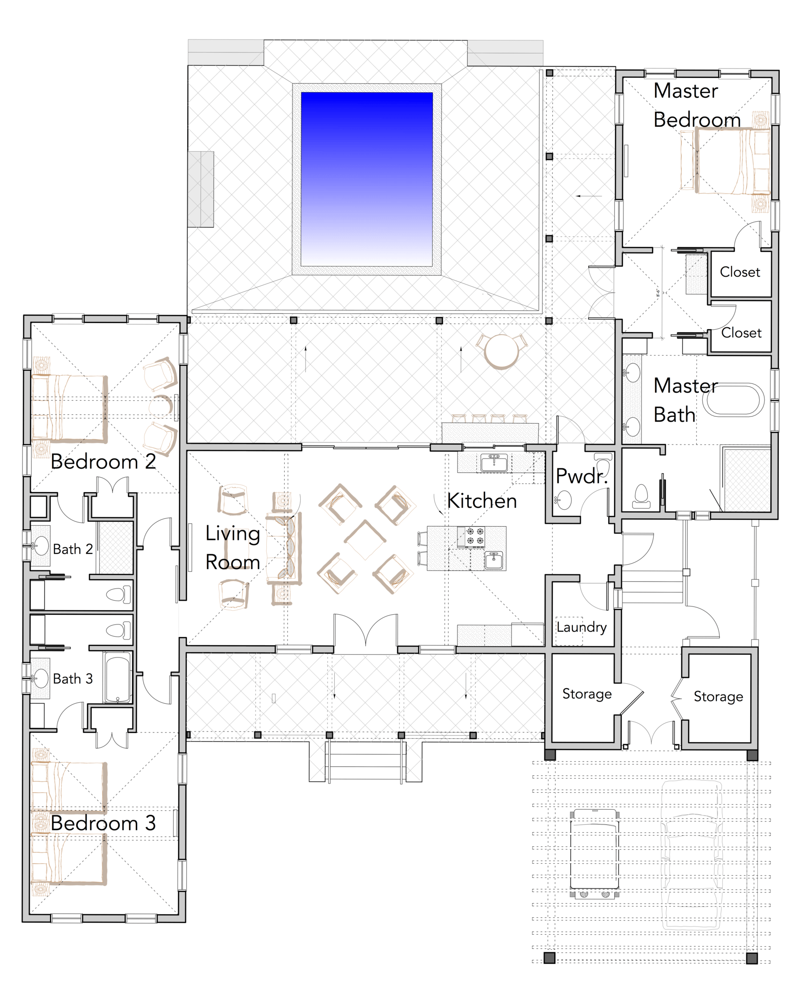 Lake Home Designs as well 7C 7Cs1 ibtimes   7Csites 7C  ibtimes   7Cfiles 7Cstyles 7Cv2 article large 7Cpublic 7C2012 7C01 7C21 7C219991 Brittany Kerr together with Courtyard Floor Plans additionally Perry Homes Floor Plans Luxury Homes Floor Plans Perry Homes Floor Plans San Antonio as well 516225176012311140. on perry homes designs