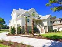 Coastal Cottage House Plans  Flatfish Island Designs ...