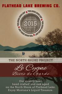 FLBC_Biere De Garde_label_final_print