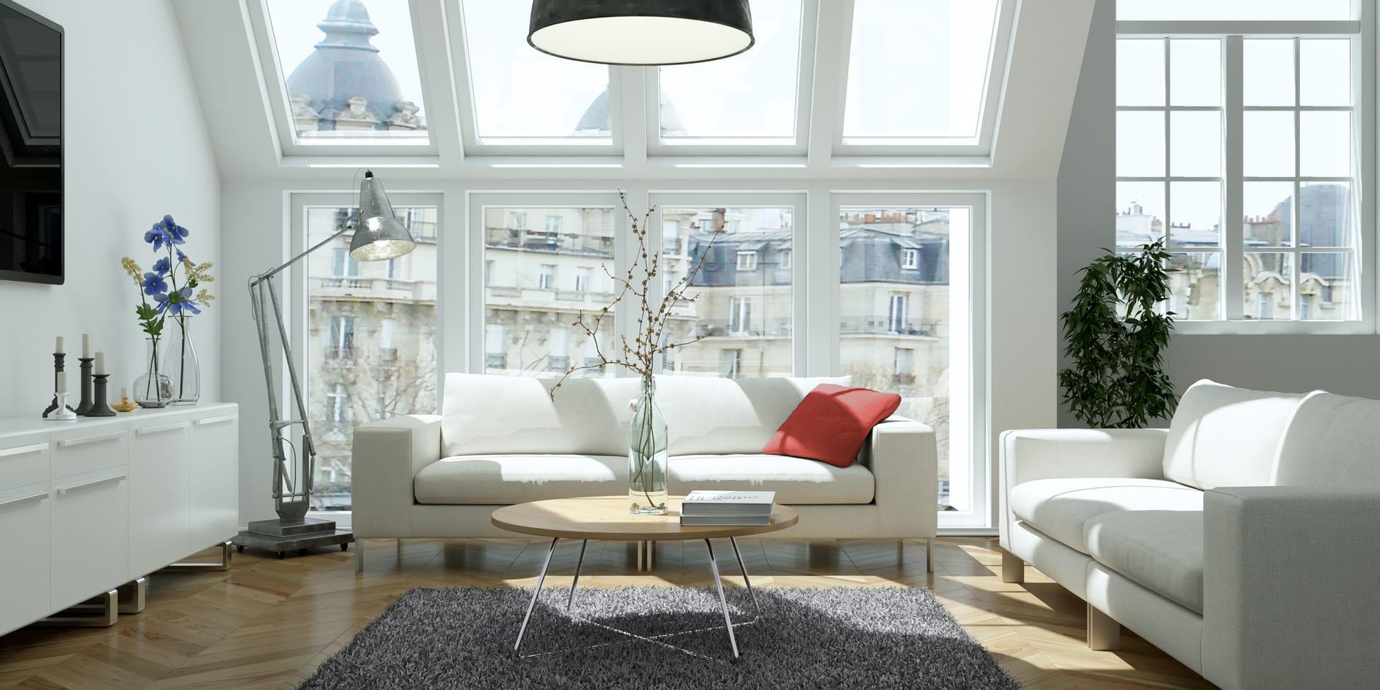 Chasseur immobilier Paris  FLAT HUNTER Chasseur dappartement