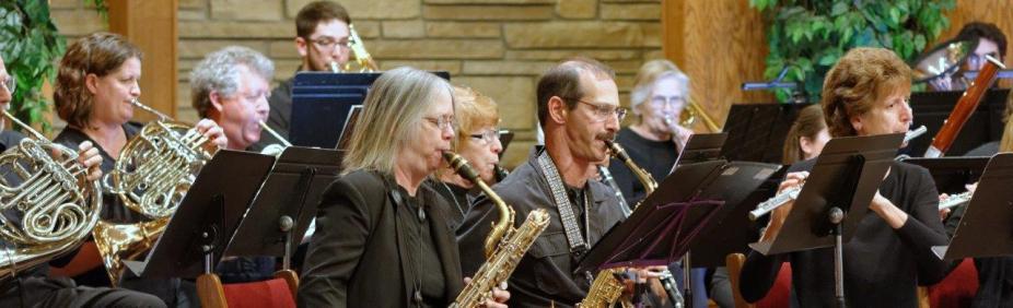 FCO Winds Ensemble