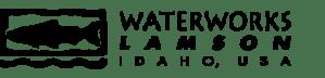 waterworks lampson