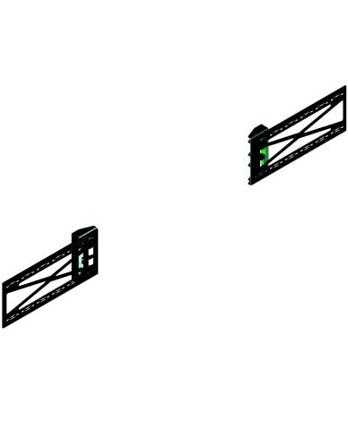 Mirror-Lift TV-Lift