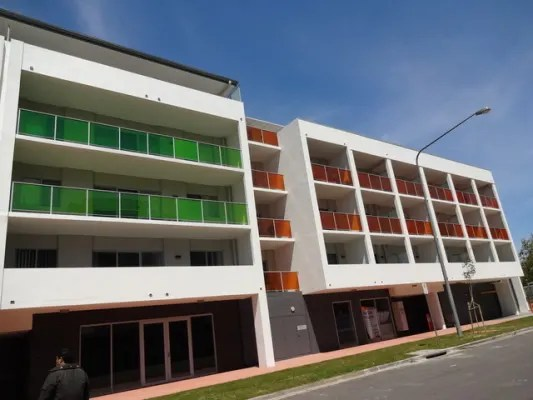 Room for Rent in Cowlishaw Street Greenway Canberr