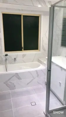 bedroom chair gumtree brisbane drive shower parts room for rent in street runcorn 150 share house 4 bathrooms qld 4113