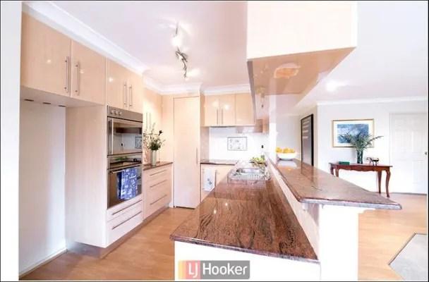 2 Rooms for Rent in Fawkner Street Braddon Canberr