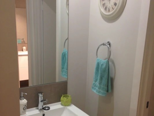 Room for Rent in Fairydale Street Harrison Canberr