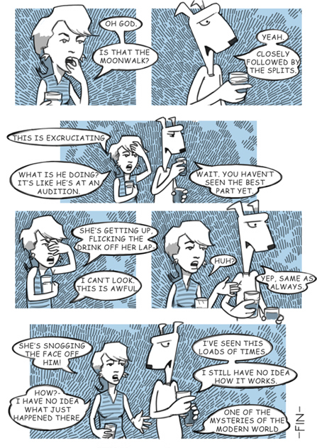 flirting-pg-02.jpg