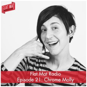 episode-21-chrome-molly
