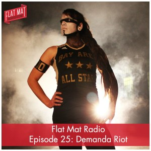 episode-25-demanda-riot