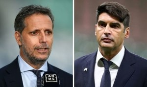 paulo-fonseca-and-also-fabio-paratici-settle-on-very-first-tottenham-transfer-ahead-of-announcement-1860241.jpg