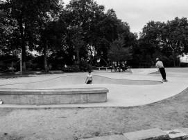 skateboard_08
