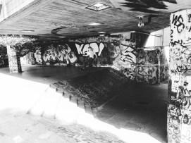skateboard_09