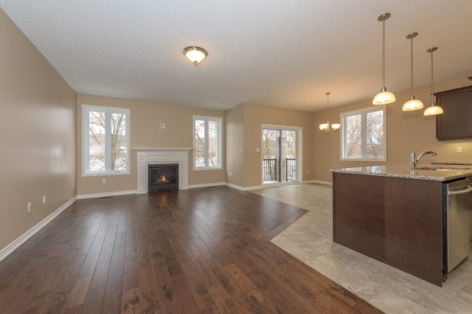 images of wood floors in living rooms ideas for decorating a very small room hardwood floor gallery flooring projects flatout installation project walnut stained solid or engineered with