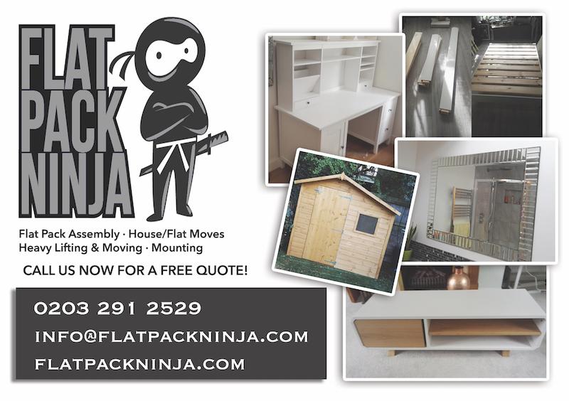 Flat_Pack_Ninja_Flyer_800