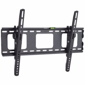 "Tilt TV Wall Mount Bracket for 32""-70"" TV"