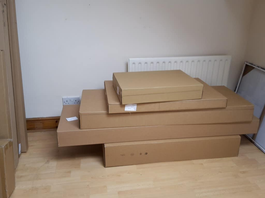 flat pack sofas uk flair air mattress sofa ikea furniture assembly  woodlesford flatpack yorkshire