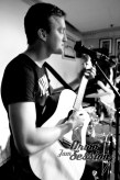 ORWO JAM SESSION ANGRY AND FORK 04 label skaliert