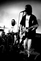 ORWO JAM SESSION ANGRY AND FORK 05 label skaliert