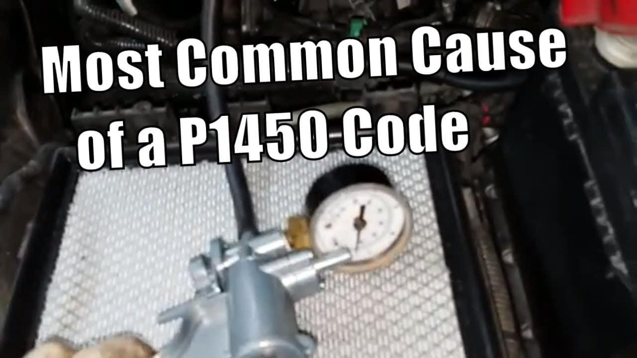 Ford Focus Engine Code Forum St Diagram Zetece 1820 L 16v Mk1 16 Zetec Se Fyda Youtube
