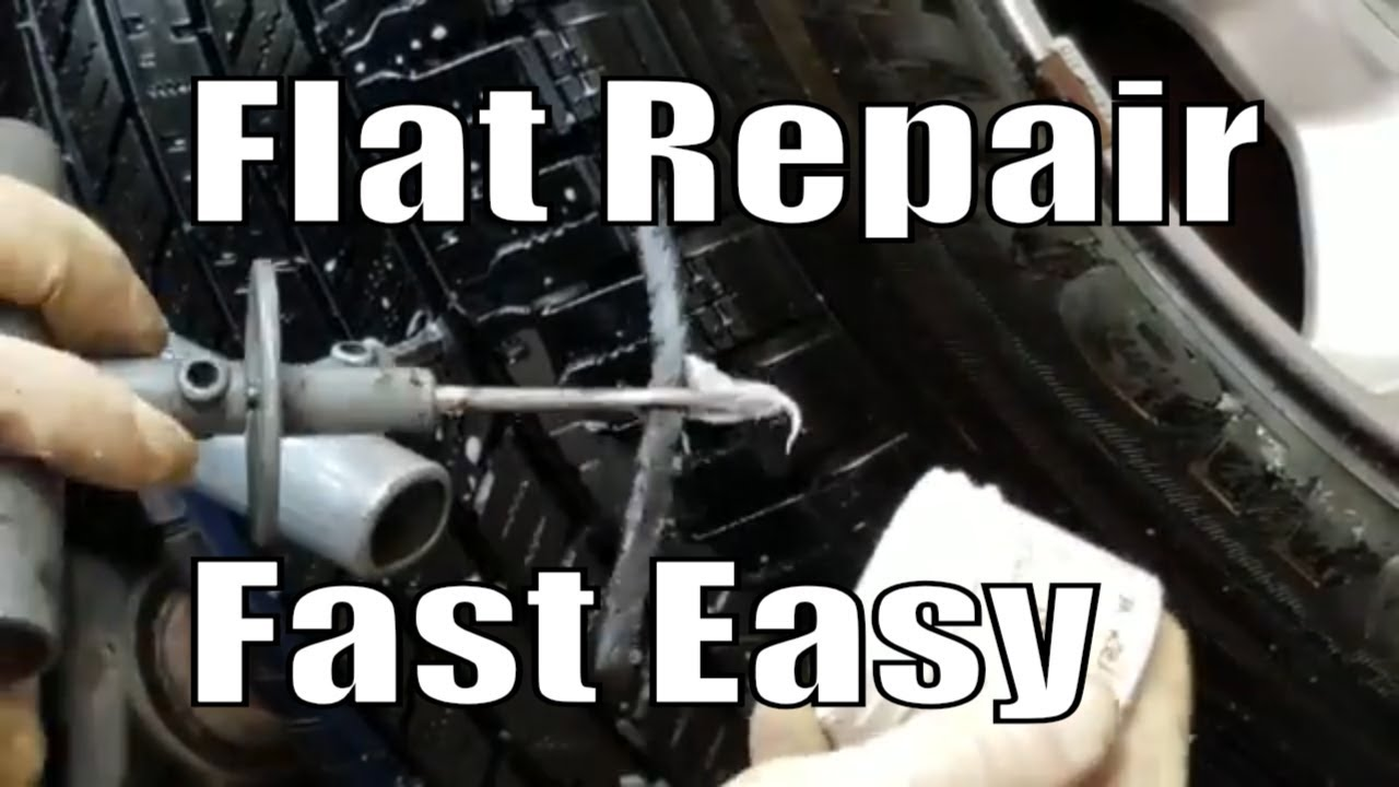 DIY Auto Repair Videos The Flat Rate Mechanic – Page 7 – Automotive