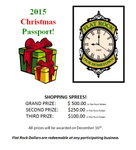 2015_FROH_Christmas_passport_program