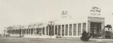 ford_headlight_factory_flatrock_mi