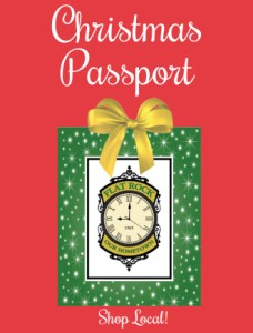 2016-christmas-passport-program
