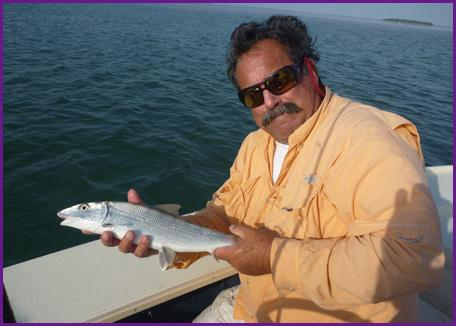 key-west-fishing-report