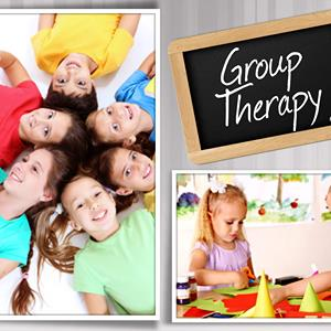special-education-tuition-center-in-chennai