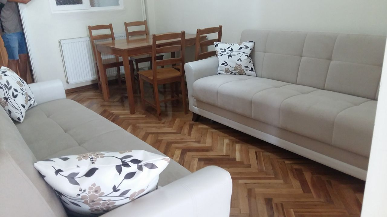 pictures of furnished living rooms room canvas art available now flat code 59640 five bedrooms one and with balcony 120m2 for rent in istanbul harbiye taksim also suitable 4 5 6 people