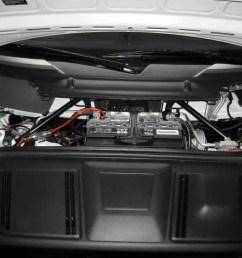 porsche 944 turbo engine diagram porsche cayenne engine [ 1024 x 768 Pixel ]