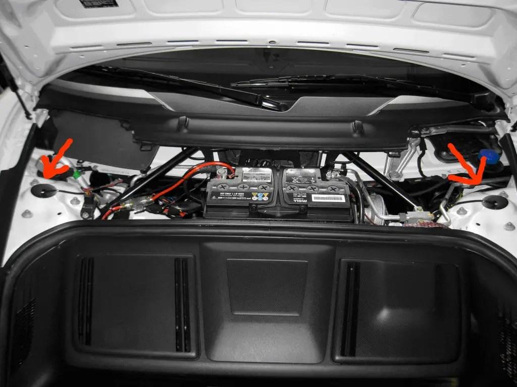 hight resolution of porsche 944 turbo engine diagram porsche cayenne engine