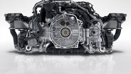small resolution of what makes porsche s new 3 0 liter turbocharged carrera engines special