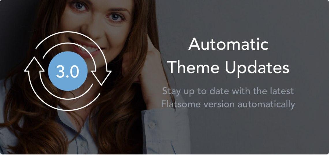 Flatsome | Multi-Purpose Responsive WooCommerce Theme 31