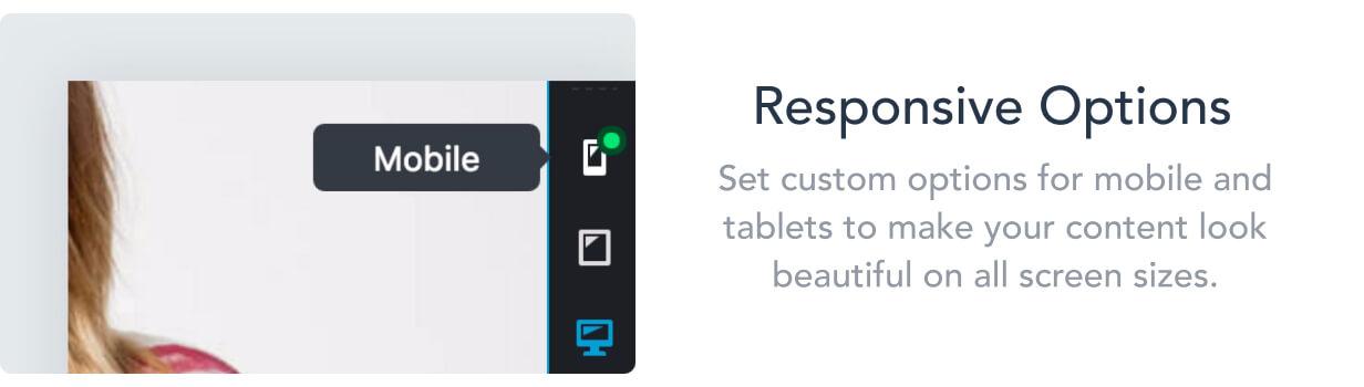 Flatsome | Multi-Purpose Responsive WooCommerce Theme - 27