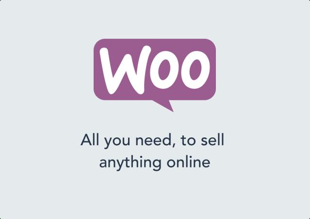 Flatsome | Multi-Purpose Responsive WooCommerce Theme - 37