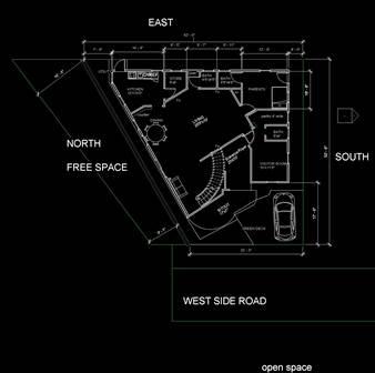 Trapezoidal-ground-final-floor-plan-1