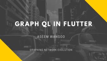 Flutter, Web Sockets and AWS - Flutter - AWS Api Management