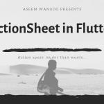flutter_action_sheet