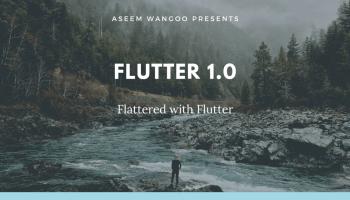 ShapeBorder Clipper in Flutter - Flutter - Shape Border