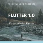flutter_1.0