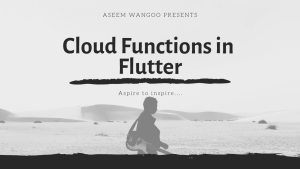 flutter_cloud_functions