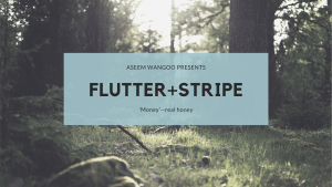 flutter_stripe