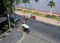 FCC Phnom Penh
