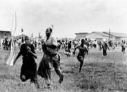 Soweto Students 1976